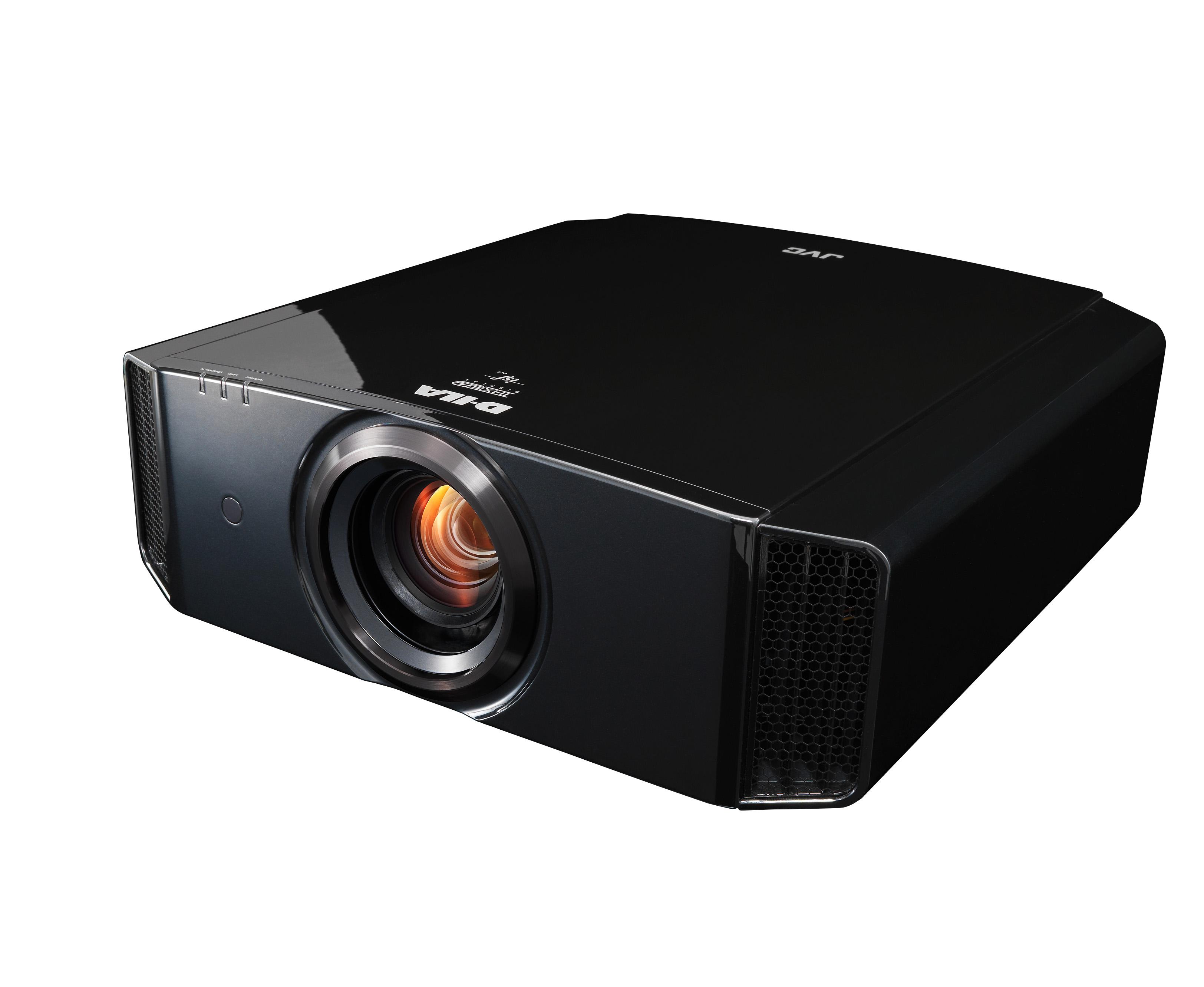 JVC-DLA-X900700