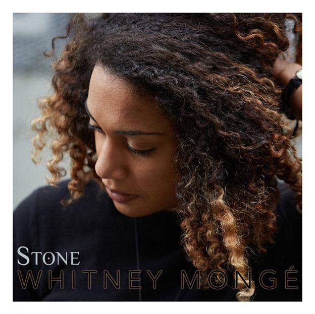 Whitney-Monge-Stone
