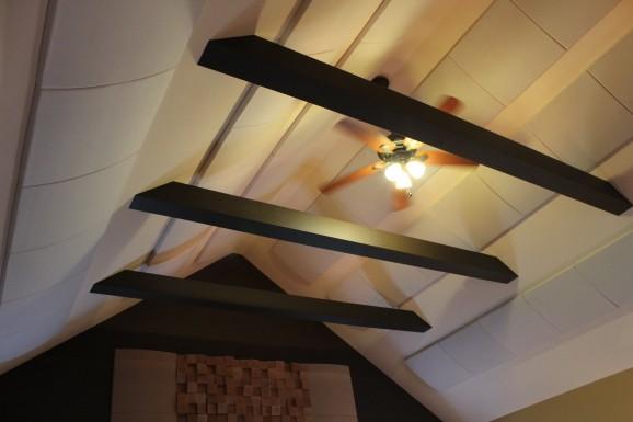 Vicoustics Ceiling