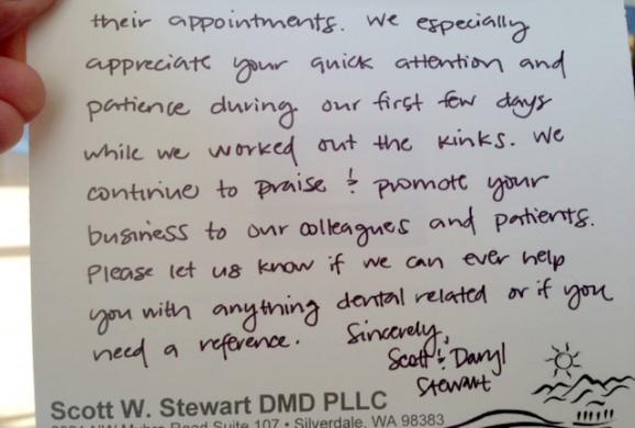 Stewart Testimonial 2
