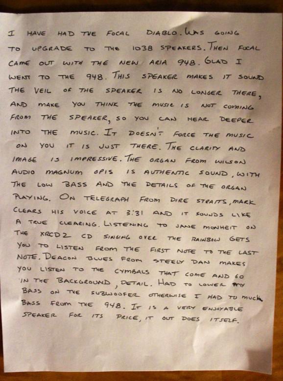 Letter-FocalAria948