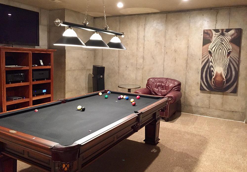 Billiards-Room-Entertainment-System1